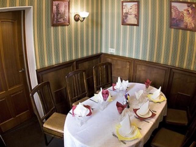 Ресторан агат минск фотогалерея